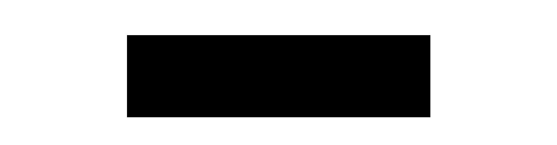 Eo&So Logo